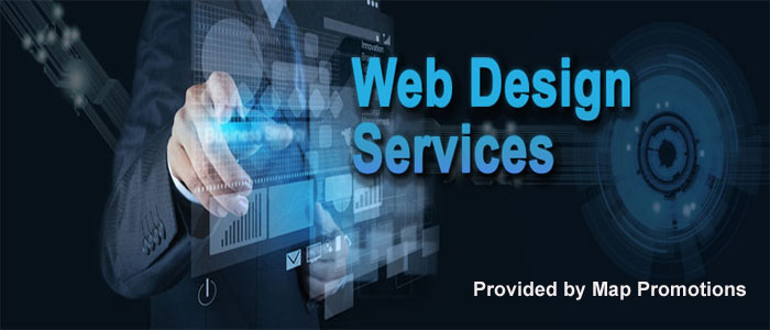 Affordable Website Design And Website Hosting 832 800 3745 Lead Generation Website Design Lead Generation Website Design